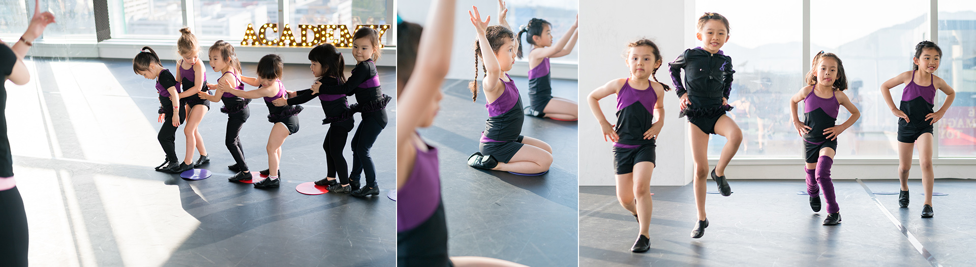 kids-jazz-dance-classes