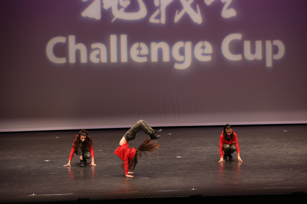 hip hop performances 6